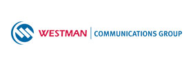 WESTMAN COMMUNICATIONS